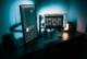 PCの操作を自動化するRPAツールとは?仕組みをご解説